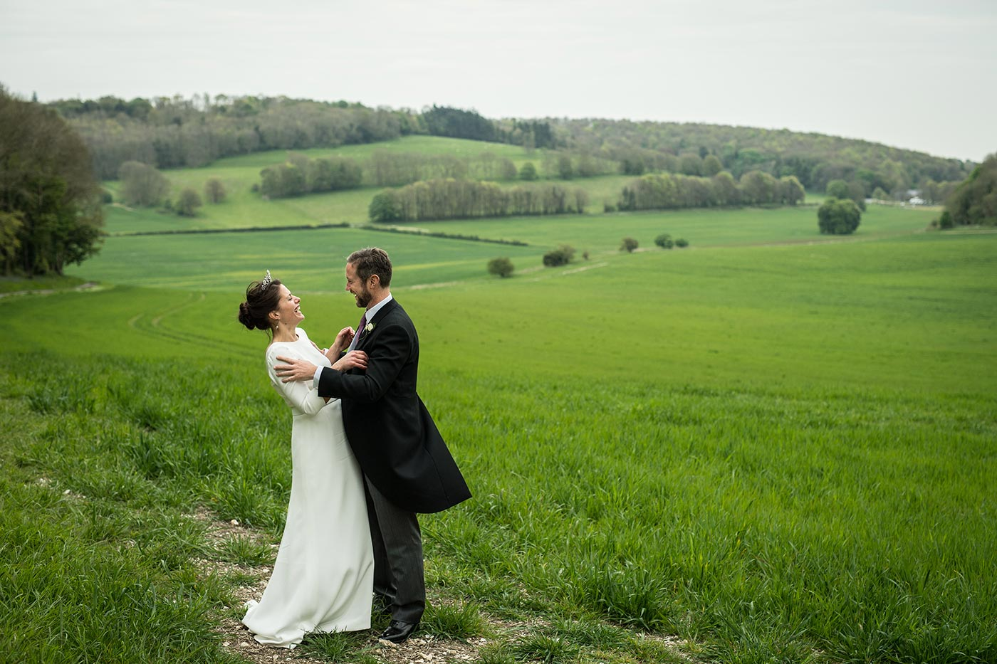 Best Wedding Photography 2017 Harry Richards Photography